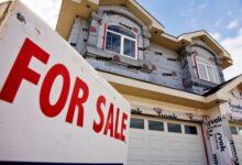 Photo of Le nouveau budget de l'Alberta épargne le marché immobilier