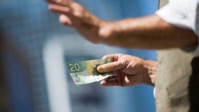 Photo of Un courtier clarifie la controverse sur les frais d'annulation