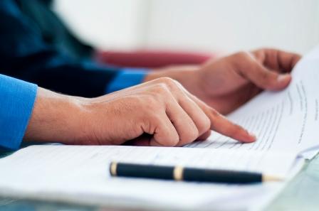 Lender acts on broker feedback
