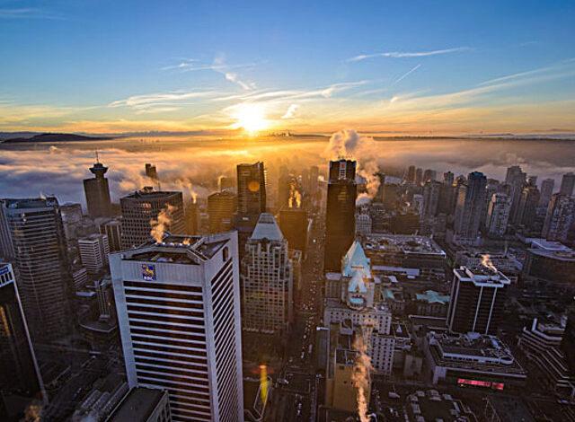 Photo of Le printemps est arrivé tôt pour les marchés de l'habitation chauds, selon BMO