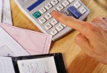Photo of Le produit hypothécaire est un piège potentiel, selon les courtiers