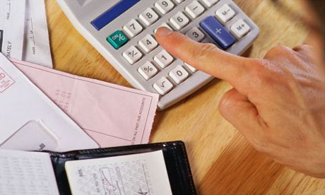 Mortgage product a potential pitfall, say brokers