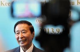 Photo of Les Asiatiques dominent la liste des milliardaires dans l'immobilier