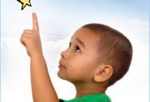Photo of Les CMA s'associent à la Fondation Rêves d'Enfants