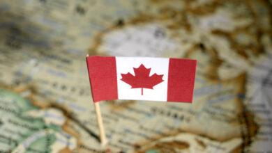 Photo of Les Canadiens continuent de se sentir mieux dans l'économie