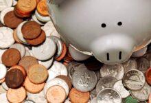Photo of Financement alternatif: Bundle avec financement privé