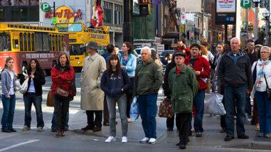 Photo of Les Canadiens s'inquiètent davantage de l'économie