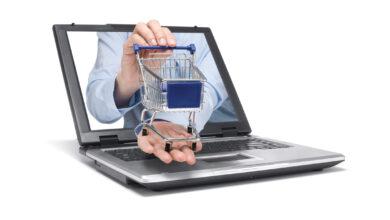 Photo of Les blogs de courtier renversent la situation sur le défi des acheteurs de taux