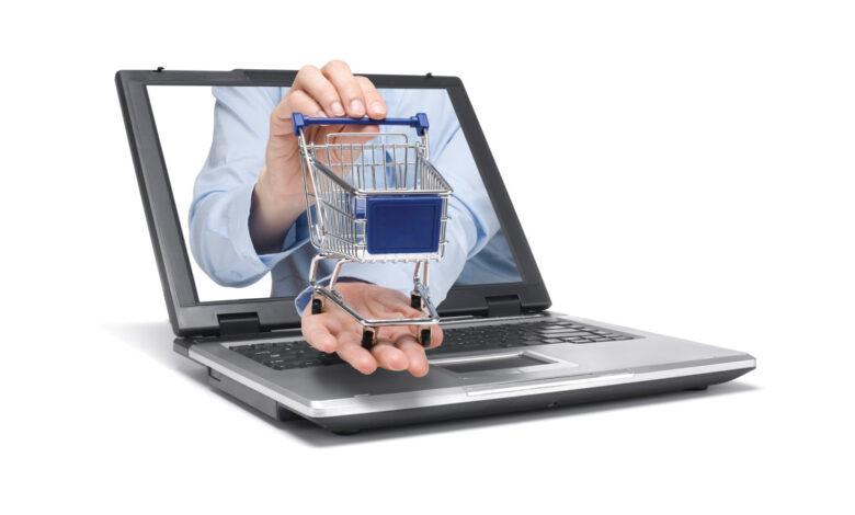 Broker blogging turning the tables on rate shopper challenge