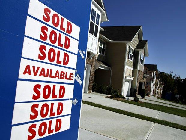 Photo of Les ventes à Vancouver ont bondi de 60% en février