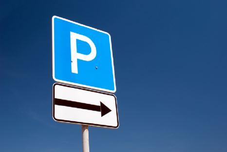 Photo of Les condos sans parking de plus en plus populaires
