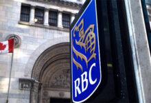 Photo of Les courtiers appellent « de la fumée et des miroirs » sur la tarification des employés de RBC