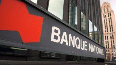 Photo of Les courtiers déçus par le grand changement de banque