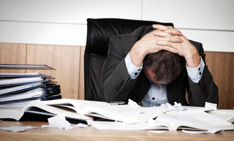 Photo of Les courtiers frustrés par les taux bancaires élevés