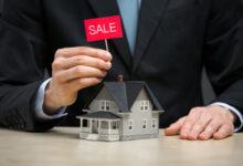 Photo of Les courtiers hypothécaires retirés du site Web pour des taux « trop bas »