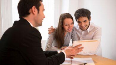 Photo of Les courtiers se préparent à scolariser les jeunes acheteurs
