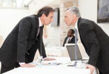 Photo of Les courtiers sont-ils égaux aux conseillers financiers?