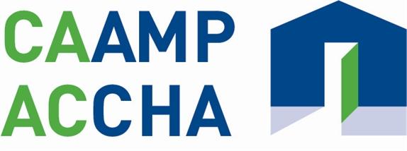 Photo of Les nouvelles publicités de l'ACCHA ne se concentrent pas uniquement sur les courtiers désignés AMP