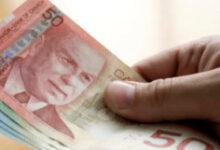 Photo of Les prêteurs doivent être plus cohérents avec les pénalités de remboursement anticipé