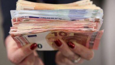 Photo of Les courtiers ne s'inquiètent pas des fortes baisses de taux bancaires