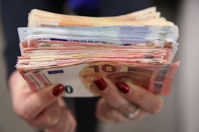 Photo of Les prêteurs mettent en évidence des caractéristiques autres que les taux alors que la concurrence s'intensifie