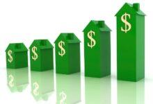 Photo of La confiance tombe au plus bas depuis 9 mois mais les prix des logements devraient augmenter