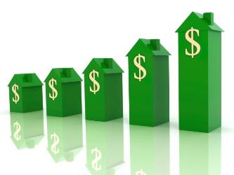 Photo of Les prix des maisons à Vancouver atteindront 4,4 millions de dollars