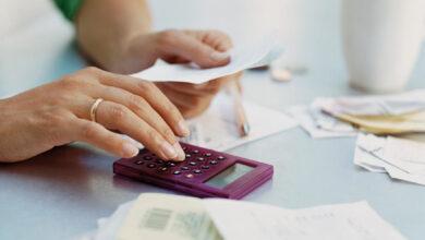 Photo of Les propriétaires qui choisissent l'hypothèque plutôt que la retraite: enquête