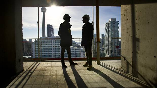 Photo of Les micro-condos sont en passe de devenir la prochaine grande nouveauté de l'immobilier