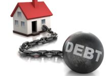 Photo of Les soucis d'endettement des ménages sont exagérés?