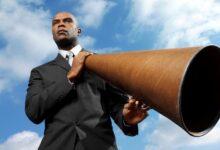Photo of Les taux promotionnels des prêteurs nuisent-ils aux résultats financiers des courtiers?