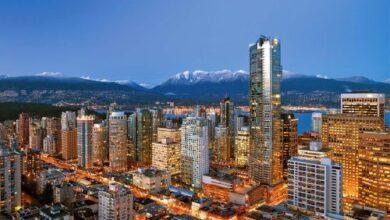 Photo of Les ventes commerciales augmentent dans le Lower Mainland de Vancouver