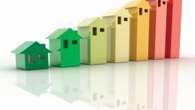 Photo of Les ventes de maisons établissent un nouveau record