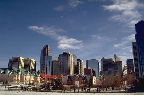 Photo of L'essor du marché de la Colombie-Britannique en mars aidé par les malheurs de l'Alberta