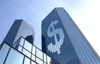 Photo of L'expansion des prêteurs signale un changement radical pour l'industrie