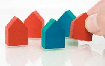 Photo of L'immobilier constitue un actif médiocre compte tenu des conditions actuelles du marché