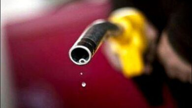 Photo of L'impact du choc pétrolier n'est pas encore terminé