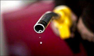 Photo of Les prix du pétrole devraient contenir le marché des bureaux de Calgary
