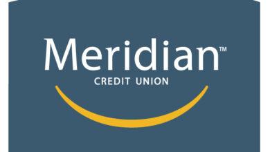 Photo of Meridian bénéficie de manière surprenante de la promotion