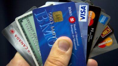 Photo of Moody's prévient que le pétrole représente un risque pour la dette des consommateurs