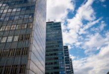 Photo of Planchers vides, nouvelle norme pour les postes vacants de l'ombre à Calgary