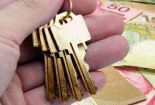 Photo of Plus d'options pour les courtiers avec l'expansion des prêteurs