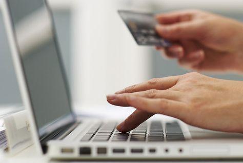 Photo of Publication d'un aperçu des achats de tarifs en ligne