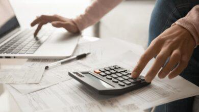 Photo of Qu'est-ce qu'un consultant immobilier?