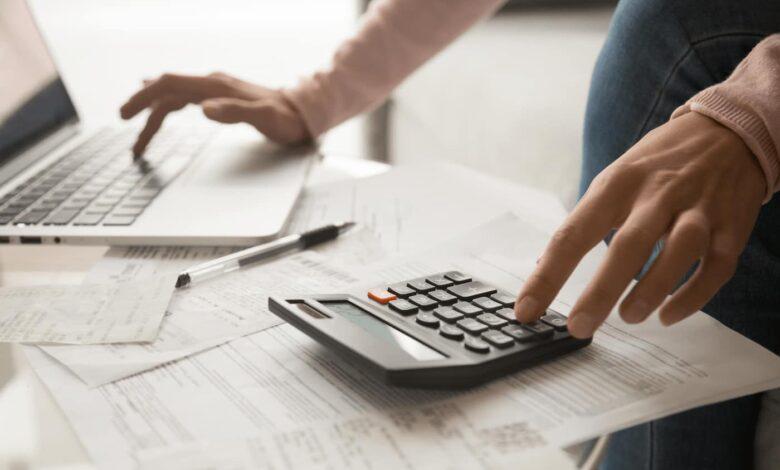 Qu'est-ce qu'un consultant immobilier?