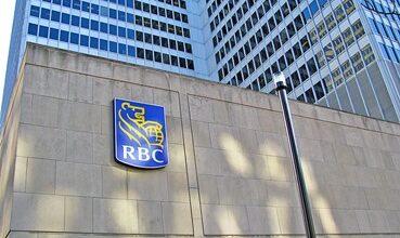 Photo of RBC supprime les limites hypothécaires pour les étrangers