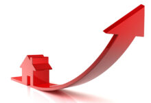 Photo of Stagnation des revenus contribuant à un crédit meurtri: courtier