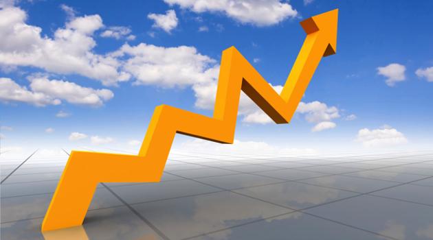 Photo of La part de marché alternative atteint des niveaux records