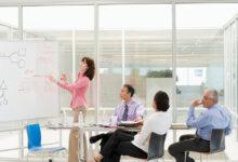 Photo of Structurez votre entreprise pour un succès optimal