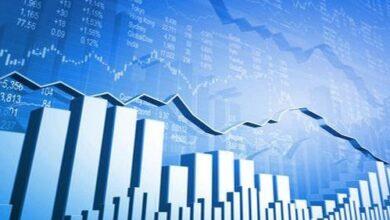 Photo of Trez Capital publie ses résultats pour le premier trimestre de 2015
